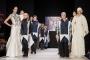 Лаборатория 13 на Russian Fashion Week