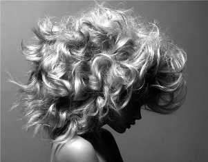 hair-storm-by-solve-sundsbo