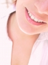 дентикс стоматология